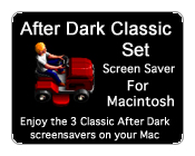 After Dark screensavers : The After Dark Classic set